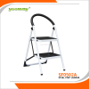EN14183 approval step stool chair folding ladder SF0502A