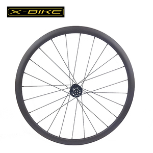 3 Wheel Bicycle Parts Wholesale Parts Suppliers Alibaba