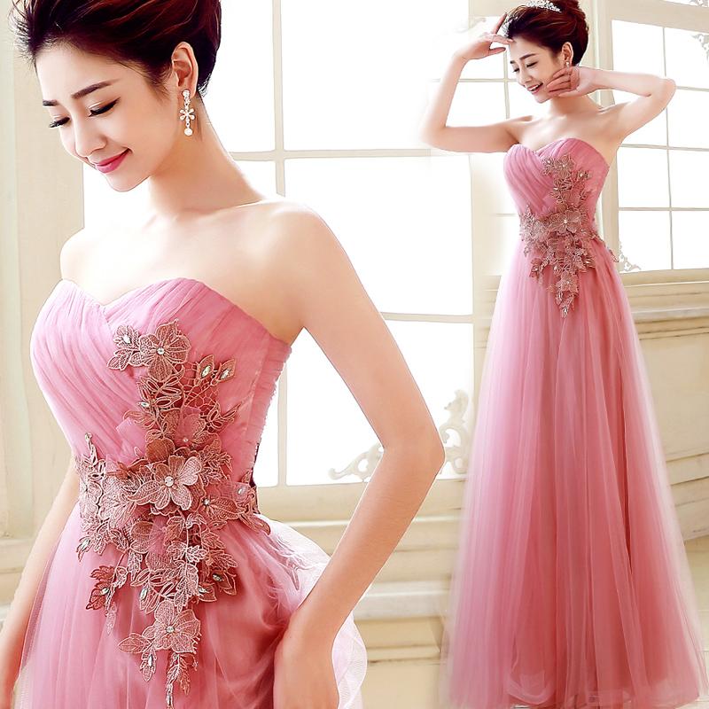 Sexy Elegant Evening Dresses - Plus Size Prom Dresses de37d20b58