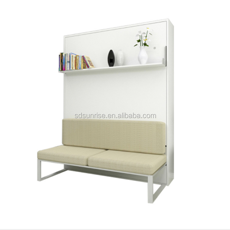 creative decorium bed cabinet makes of for art use space aurora image saving a s the
