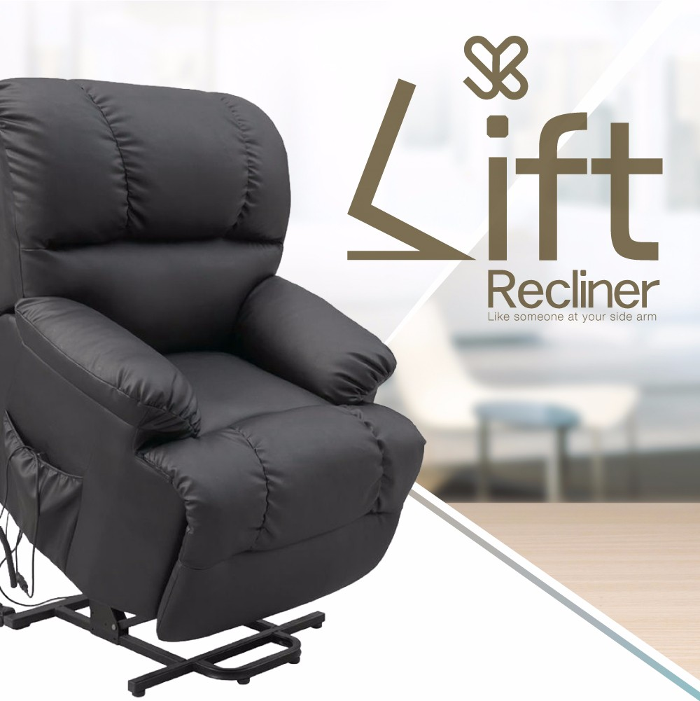 Recliner Sofa Remote Control, Recliner Sofa Remote Control Suppliers and  Manufacturers at Alibaba.com - Recliner Sofa Remote Control, Recliner Sofa Remote Control