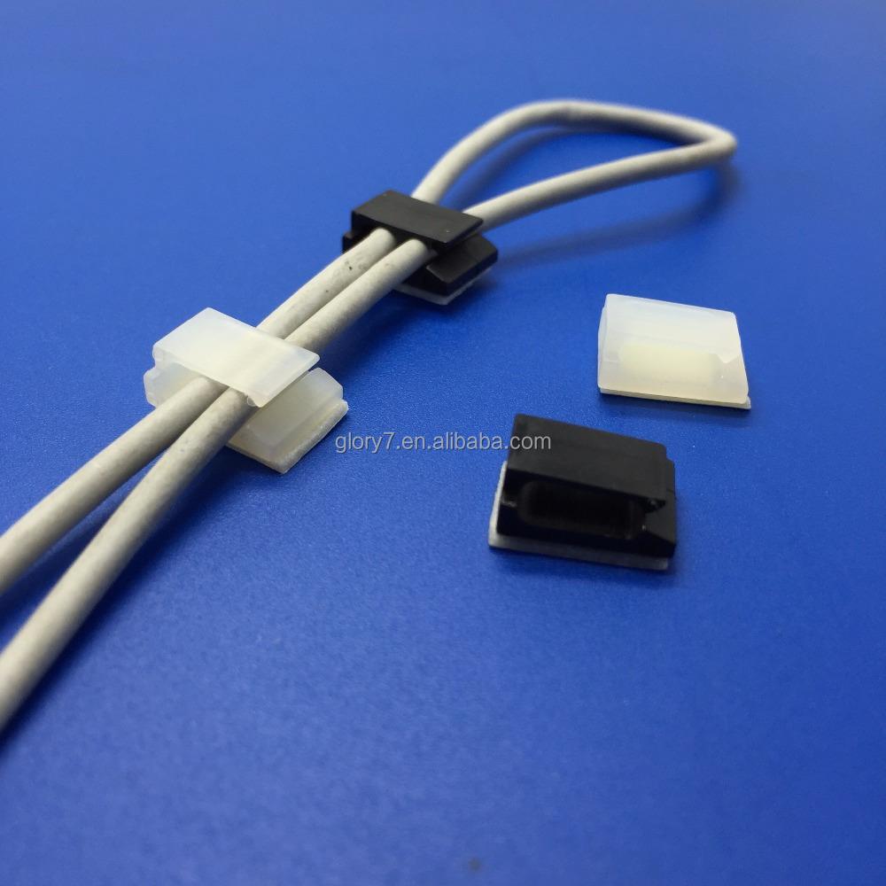 Großhandel cable highly flexible von billigen cable highly flexible Partien, kaufen.