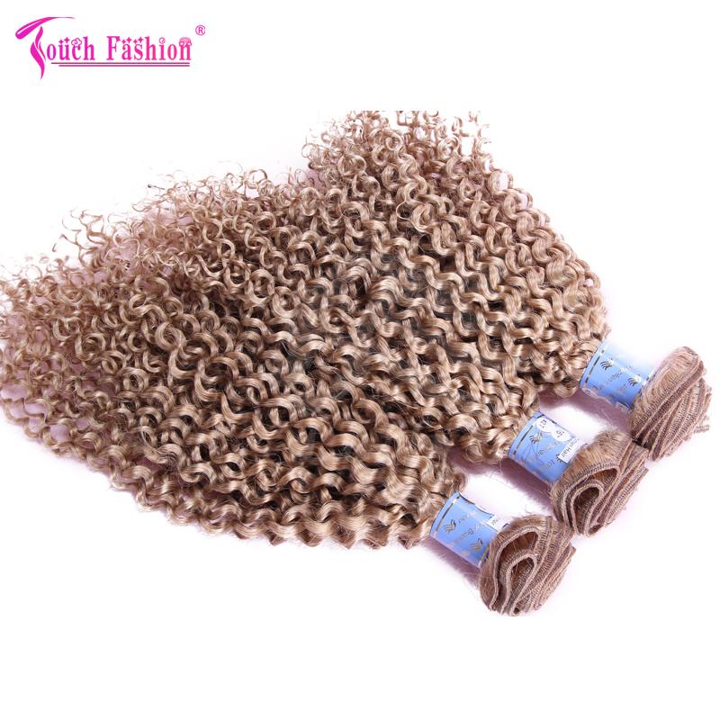 Buy 3 Lady Tassel Hair Band Headdress Chain Rhinestone Diamond