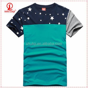 Custom T Shirt With Shipping Rates From China To Usa Buy