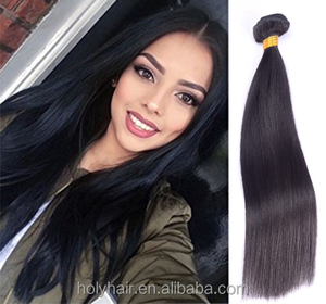 2017 wholesale 12a silky straight wave remy unprocessed virgin malaysian hair weave,hair braiding human hair extension