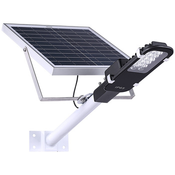 Sl 610a Ip65 12w Solar Flood Light Bridgelux Dual Chip Led Powerful