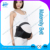 Runde Medical high quality thin and breathable Pregnancy support belt/bump belt/maternity support belt CE Approved
