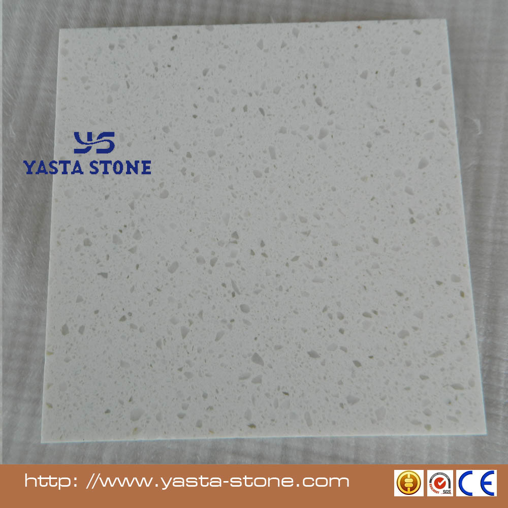 Diamond white quartz tiles diamond white quartz tiles suppliers and diamond white quartz tiles diamond white quartz tiles suppliers and manufacturers at alibaba dailygadgetfo Gallery