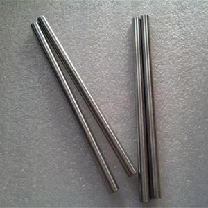 ASTM 316L 8mm stainless steel solid round bar SS bar 304l