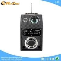 bluetooth speaker watch,ismart portable speaker