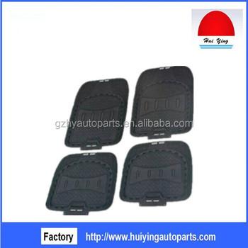 bulk rubber mats car foot mat for all types of cars buy car foot