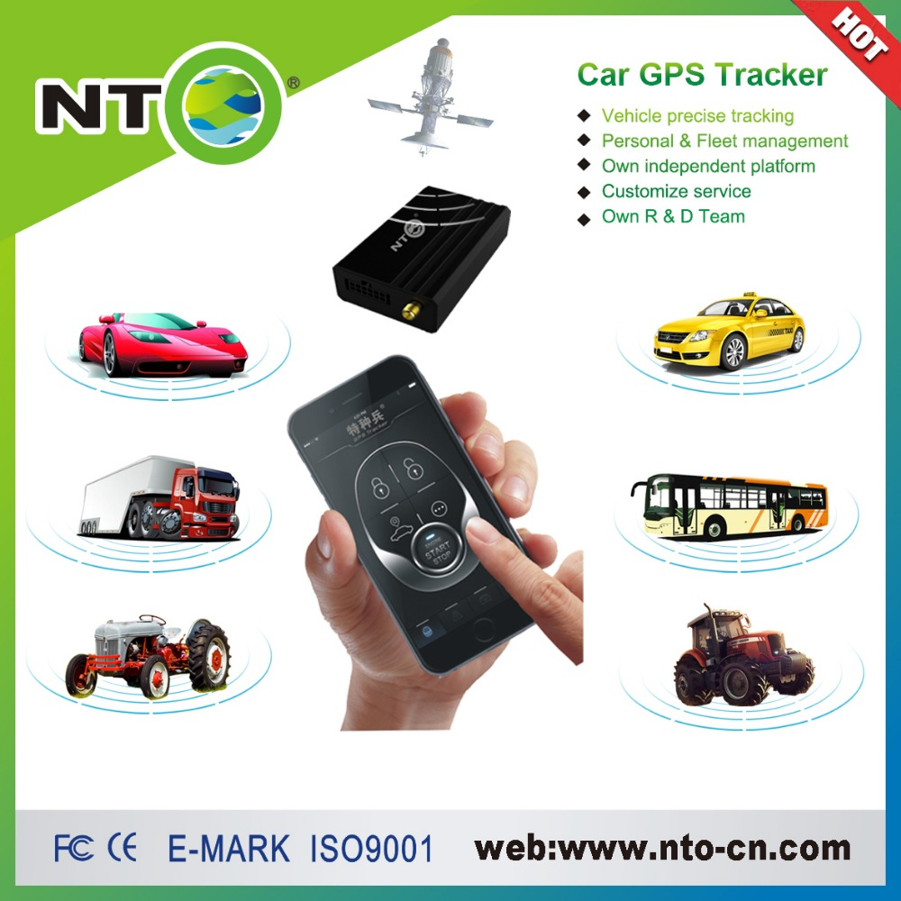 Mini Gps Tracker Tl Mini Gps Tracker Tl Suppliers And Manufacturers At Alibaba Com