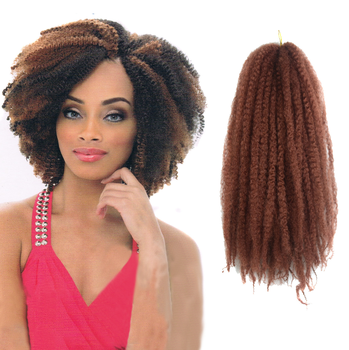 Afro tex tara synthetic hair extensions hairpiecesweaving afro afro tex tara synthetic hair extensions hairpieces weaving afro kinky ombre hair pmusecretfo Image collections