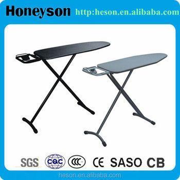 Hotel Industrial Ironing Board Buy Industrial Ironing