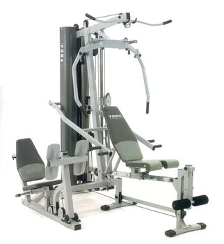 York g usa home gym buy sports equipment product on