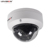 LS VISION HD H.265 Low Price 5MP CMOS CCTV 3.6MM Fixed Lens IR WDR P2P  Audio Out POE Security IP Camera  Outdoor