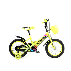 Hot sale 16 18 20 inches kids bicycles for girls