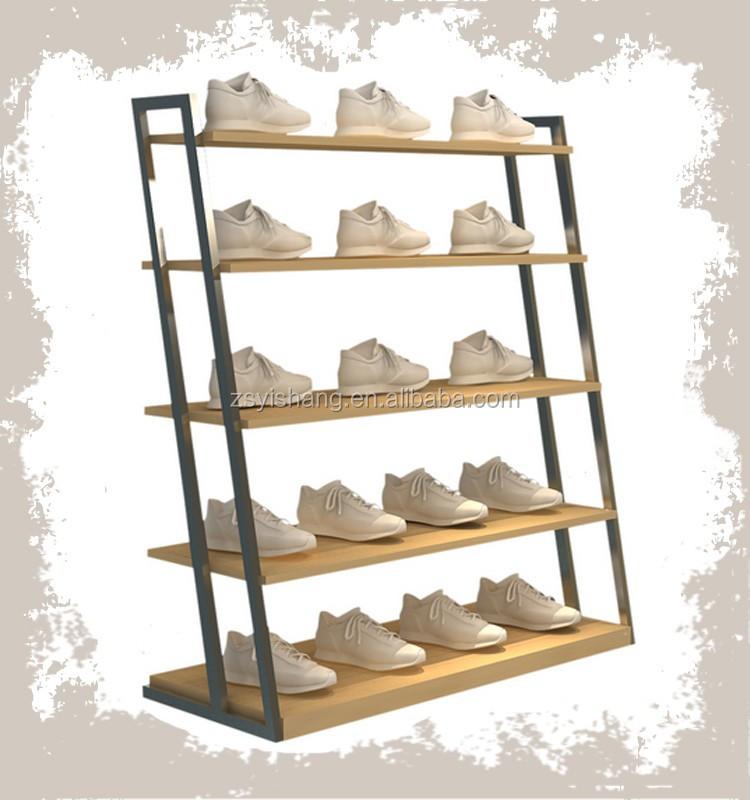 - Como construir un zapatero ...