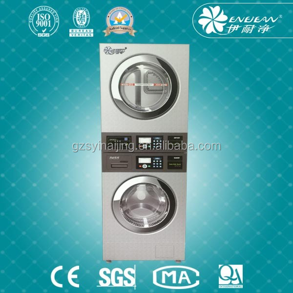 washer and dryer lowest prices top rated washing machine the best washer and dryer