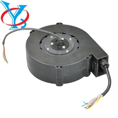 Auto-rewind Cable Reel, Auto-rewind Cable Reel Suppliers and Manufacturers  at Alibaba.com
