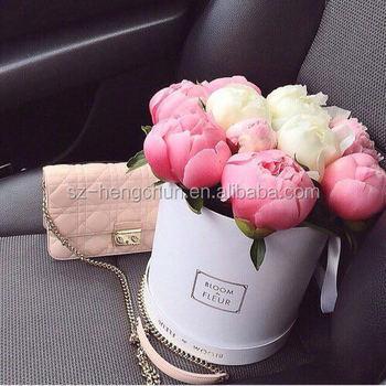 High Quality Flower Gift Box,Japanese Gift Box,Packaging Gift Box ...