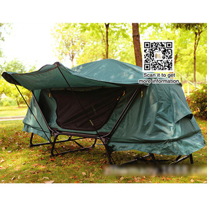 Smart Tent Off Ground Tent Smart Tent Off Ground Tent Suppliers and Manufacturers at Alibaba.com  sc 1 st  Alibaba & Smart Tent Off Ground Tent Smart Tent Off Ground Tent Suppliers and ...