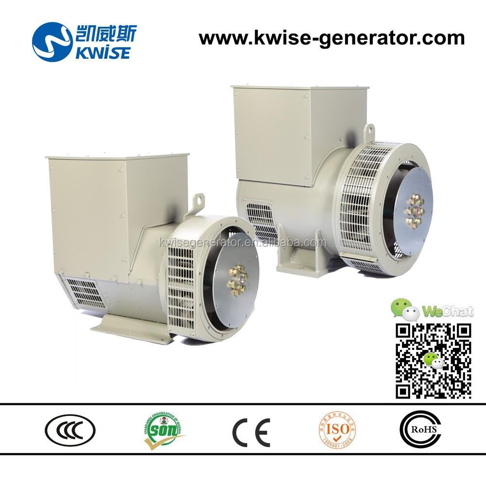 Wholesale 240v Generator Motor 240v Generator Motor
