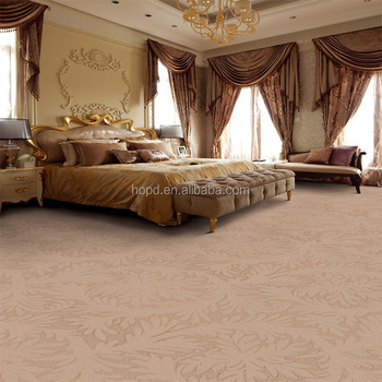 100% Polypropylene Bedroom Carpet With Cheap Price - Buy 100 ...
