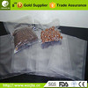 best selling high barrier pouch food packing pe nylon vacuum seal bags