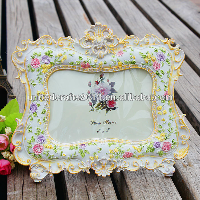 Birthday Photo Frames Free Wholesale, Photo Frame Suppliers - Alibaba