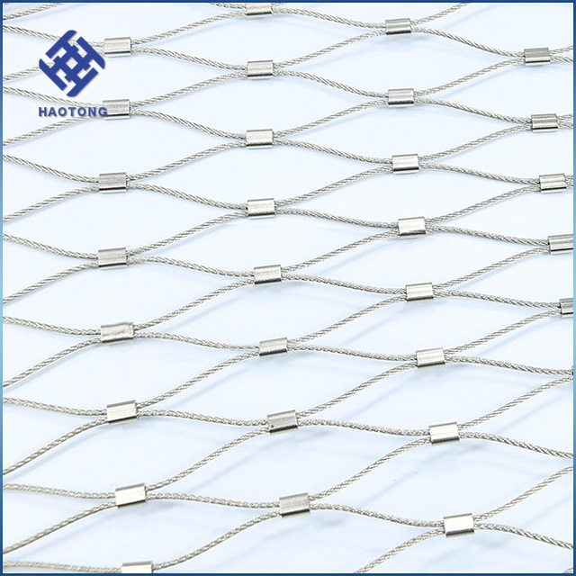 Buy Cheap China decorative mesh curtain wire mesh Products, Find ...