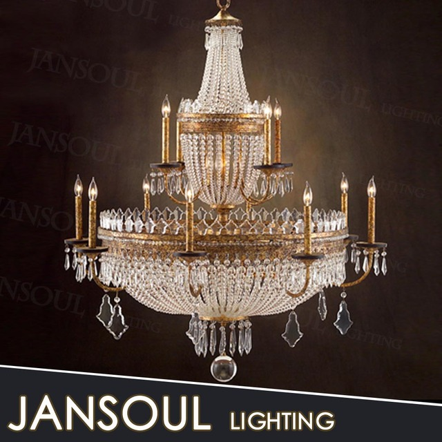 New Style Led Lighting China Brass Wineglass Chandelier Frame Vintage Candle Holders Pendant Lamp