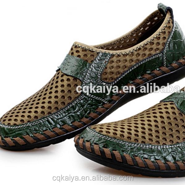 ca9b103692f2c مصادر شركات تصنيع أحذية الرجال الصيف وأحذية الرجال الصيف في Alibaba.com