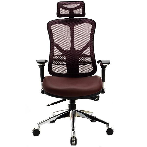 rechercher les fabricants des ikea chaises en cuir produits de ... - Ikea Chaises De Bureau