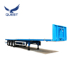 /product-detail/direct-manufacturing-price-3-axles-high-bed-flatbed-40ft-close-trailers-for-container-delivering-with-head-board-62039563326.html