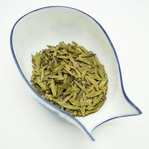 Hot Sale Chinese Organic Slimming Tea West Lake Longjing