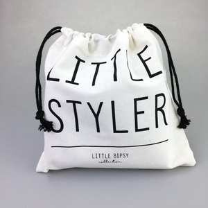 5d34a37b2c9a Flannel Dust Bag For Handbag, Flannel Dust Bag For Handbag Suppliers ...