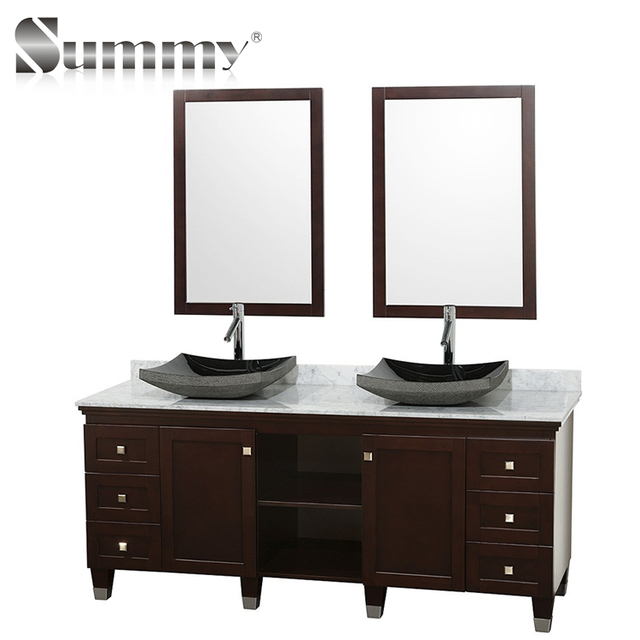 classical antique style vanity units bathroom double basin cabinet - China Bathroom Antique Vanity Unit Wholesale 🇨🇳 - Alibaba