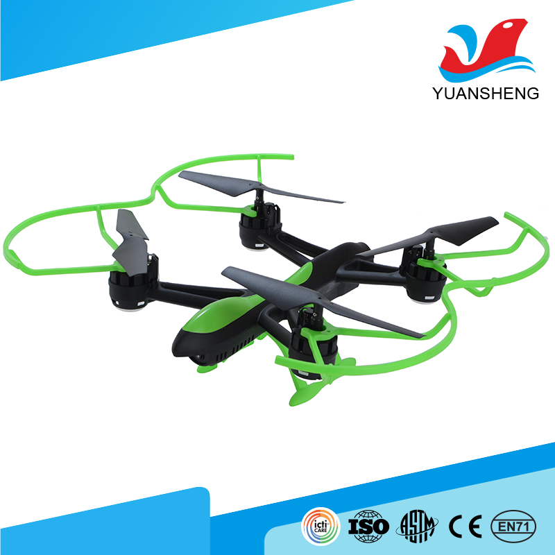 one key return model remote control quadcopter professional drone rc helicopter with hd camera for sale