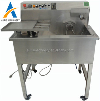 Cheapest Chocolate Tempering Machine Pricemachine To Melt Chocolate Buy Chocolate Melting Machinechocolate Melting Machine Pricemachine To Melt