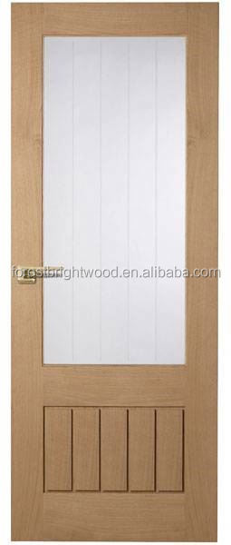 Interior Office Door office doors with glass, office doors with glass suppliers and