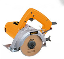 110mm tile cutter Electric Marble Cutter