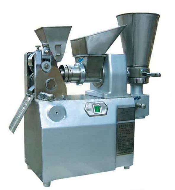 High Quality Pierogi Machine / Manual Samosa Making Machine