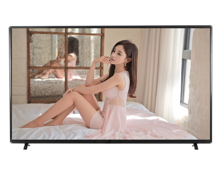 "OEM <strong>TV</strong> Manufacturers Wholesale Cheap Price and 55"" -85"" Television 80 inch 4k Smart LED <strong>TV</strong>"