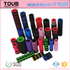 Soft Durable NBR Tube Rubber Foam Handle Grip Manufacturer