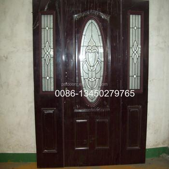 Guangzhou Jinxun Steel Entry Door 3680 Model 15 Lite Scorpia Buy