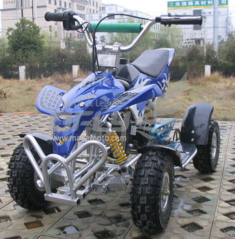 Ce Approved Atv 49cc Atv Manual Transmission Engine - Buy 49cc Atv Manual  Transmission Engine,Hot Selling 49cc Atv Manual Transmission Engine,Cheap