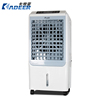 Hot Sale Factory Price Mobile Evaporative General Air Cooler