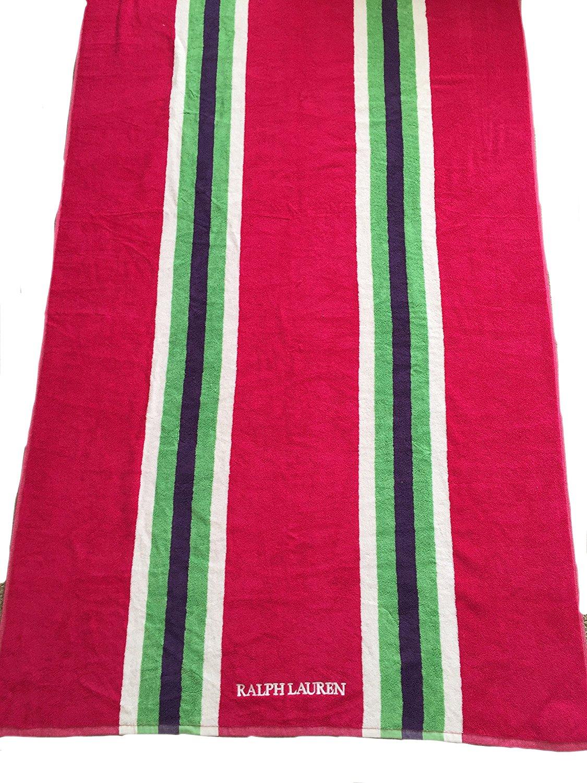 Cheap Ralph Lauren Beach Towel Find Ralph Lauren Beach Towel Deals