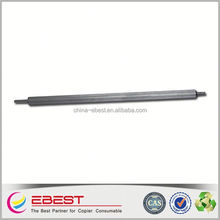 Ebest copiadoras Aficio 1813 developer roller compatible Ricoh
